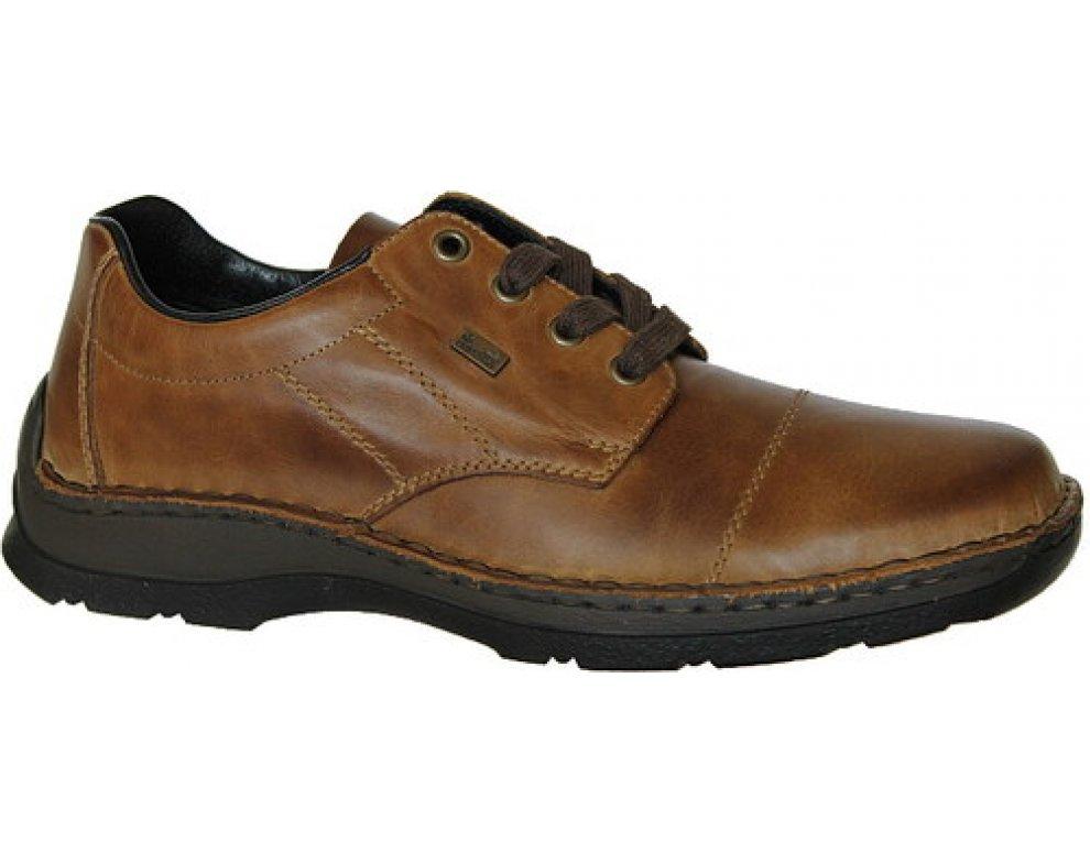 Pánska obuv RIEKER 05324-25