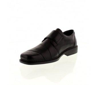 Pánska obuv RIEKER B0857-00