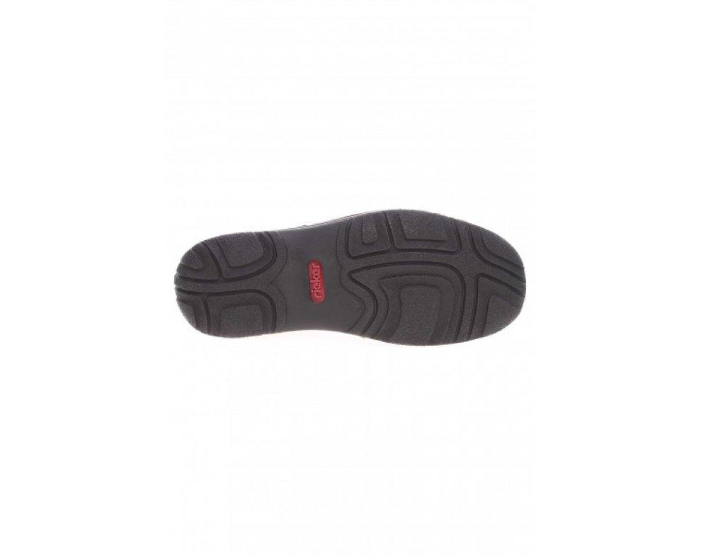 Pánska obuv RIEKER 12912-25