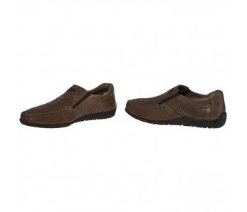 Pánska obuv RIEKER 08665-26