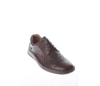 Pánska obuv RIEKER 05218-25