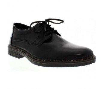 Pánska obuv RIEKER 10423-00