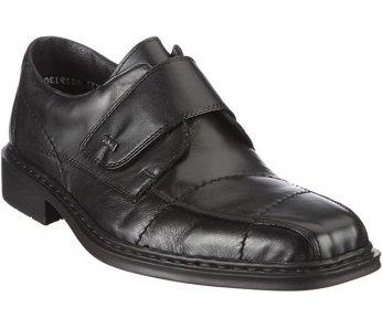 Pánska obuv RIEKER 11952-00
