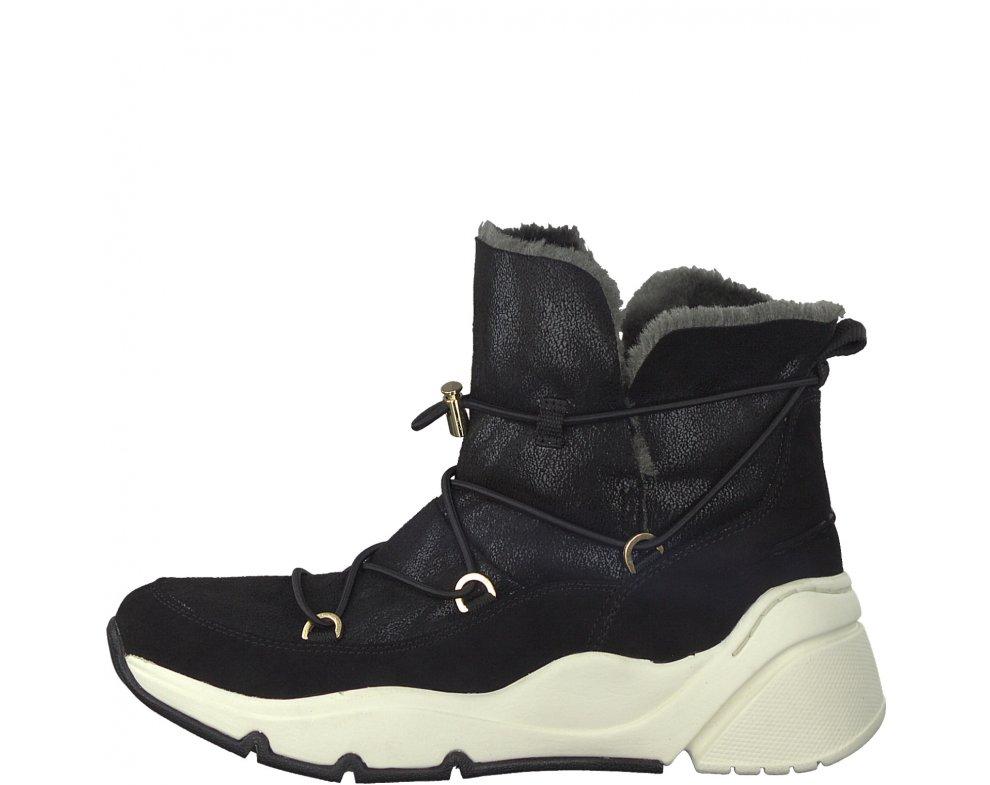 TAMARIS 1-1-26403-29 dámske sneakersky