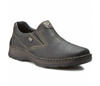 Pánska obuv RIEKER 05368-00