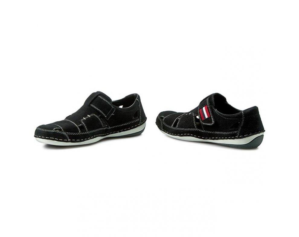 Pánska obuv RIEKER B9287-14