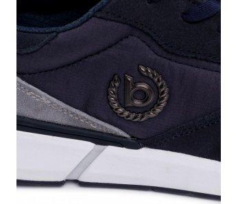 Pánske tenisky BUGATTI 341-92701-1400 DARK BLUE