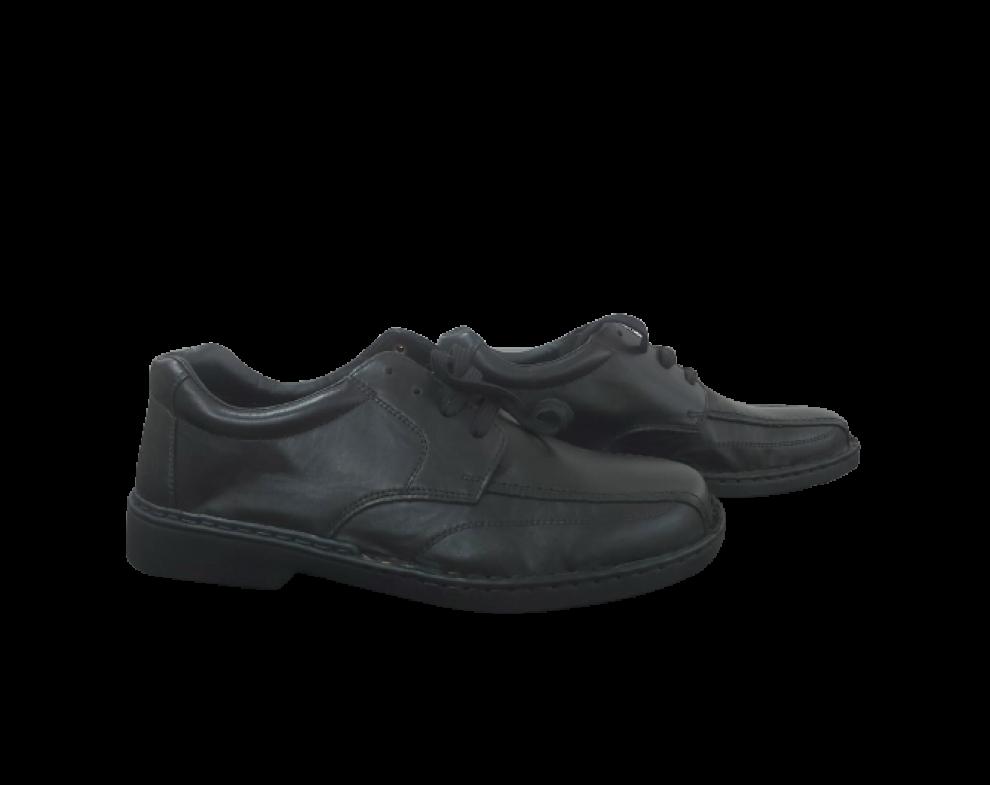 Pánska obuv RIEKER 11020-00