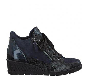 TAMARIS 1-25233-29 805 sneakersky