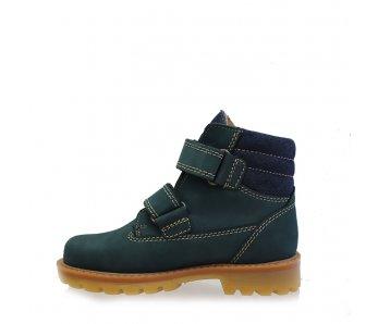 Detská obuv RICHTER R1232-441-7201 ATLANTIC