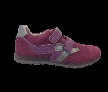 Detské topánky Ponte20 DA07-1-710CM VIOLET