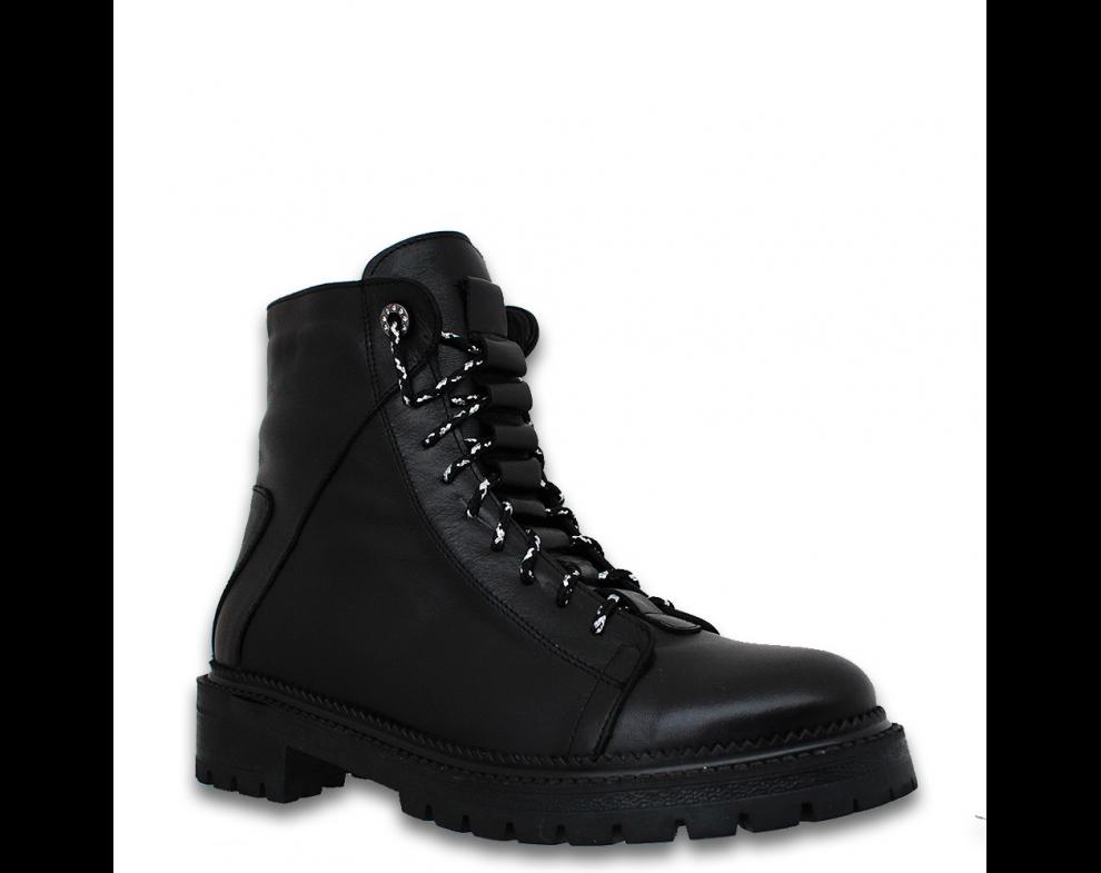 Workery MO1024-16 BLACK