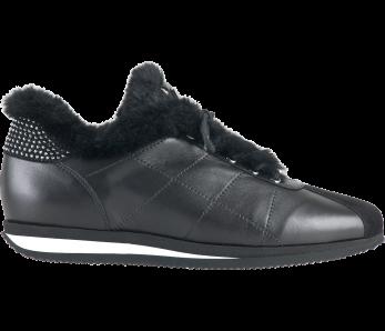 Sneakersy HÖGL 6-102320