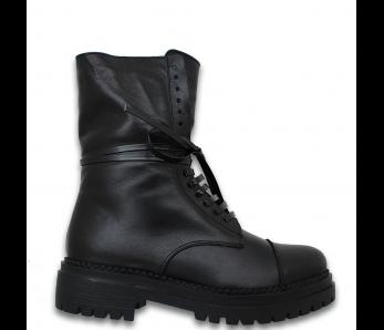 Workery MO1024-68 BLACK