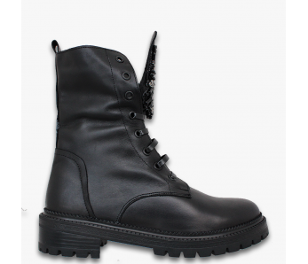 Workery MO1024-130 BLACK