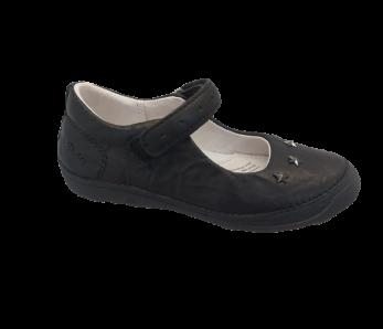 Detská obuv D.D.STEP 046-603BM