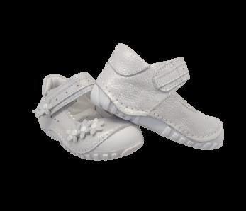 Detské topánky TEO BEBE BALERIN SIM GUM