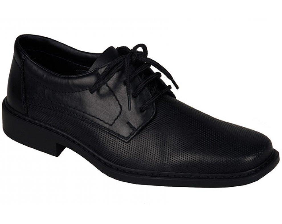 4f303bec6567 RIEKER pánska obuv B0819-00
