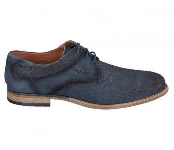 Spoločenská obuv BUGATTI 311-24901-1400-4100