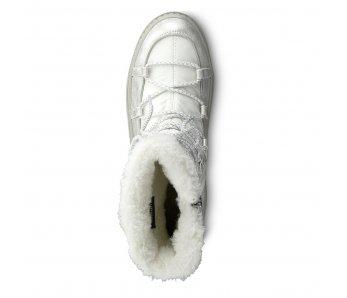 Snehule 1-1-26431-23 100 WHITE