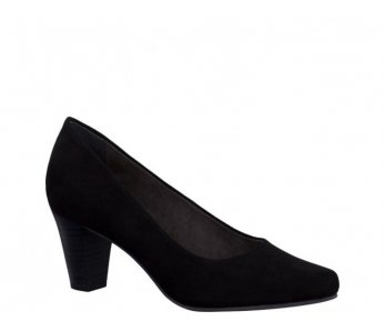 Dámska obuv Tamaris 22430-25 001