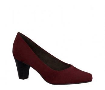 Dámska obuv Tamaris 22430-25 537,805