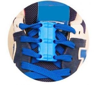 Magnet na obuv