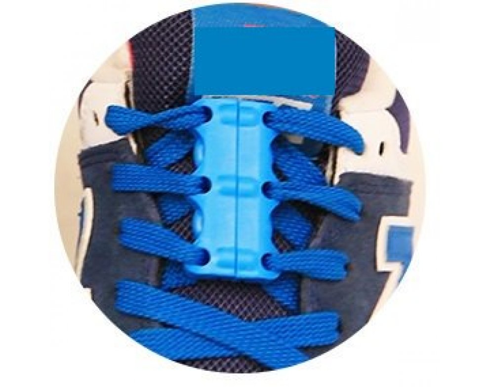 Magnet na obuv PINK