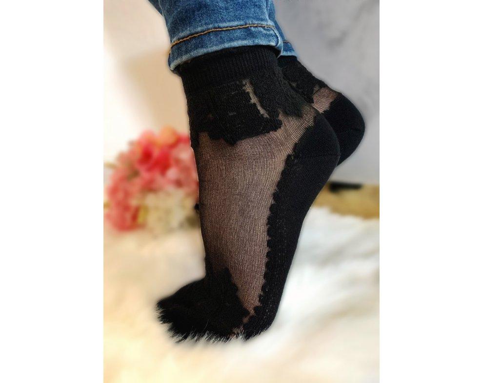 Ponožky V-232