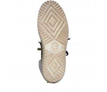 Zimná obuv 1-1-26260-23 724 FOREST COMB
