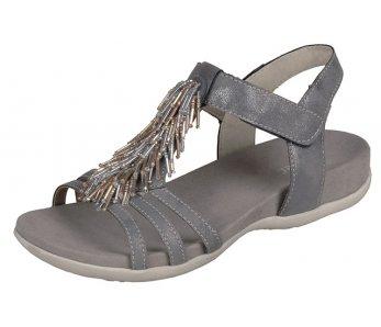 Detské sandále RIEKER K2254-42