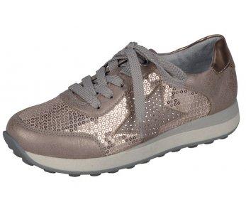 Detské topánky RIEKER K2802-31
